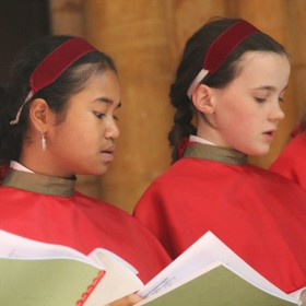 Messe (1)