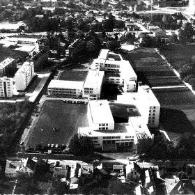 lycee1967