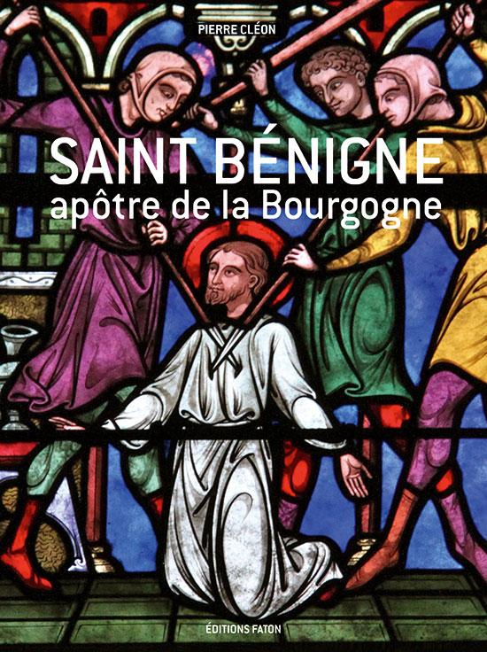 Saint-Bénigne