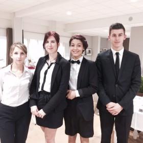 1ereanne-bts-hotellerie