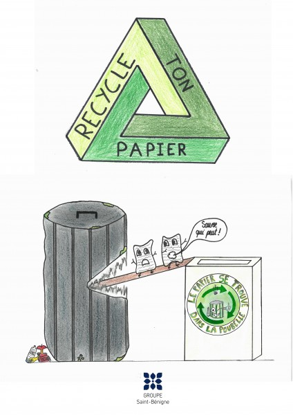 recycle-ton-papier-vallemand